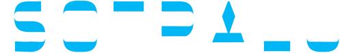 logo Sotralu